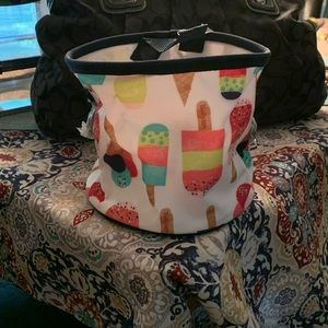 Thirty-one Oh Snap Bin
